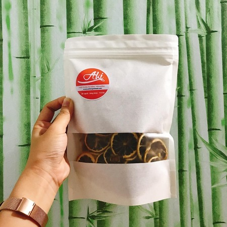 chanh-say-giam-can-an-toan-100-gram-3